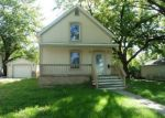 Bank Foreclosure for sale in Grinnell 50112 HIGH ST - Property ID: 4211248464