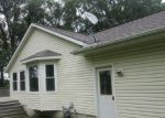 Bank Foreclosure for sale in Colona 61241 OAK DR - Property ID: 4211252400