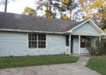 Bank Foreclosure for sale in Hinesville 31313 OLIVE ST - Property ID: 4211296189
