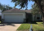 Bank Foreclosure for sale in Gibsonton 33534 WATERBOURNE DR - Property ID: 4211333876
