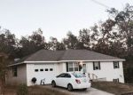 Bank Foreclosure for sale in Ash Flat 72513 LITTLE CREEK CIR - Property ID: 4211417969