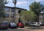 Bank Foreclosure for sale in Tampa 33647 CARRINGTON PARK DR - Property ID: 4211492409
