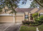 Bank Foreclosure for sale in Tampa 33647 ASHWORTH DR - Property ID: 4211498551