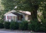 Bank Foreclosure for sale in Marble Hill 63764 CENTRAL AVE - Property ID: 4211515180