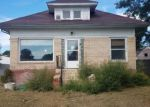 Bank Foreclosure for sale in Culbertson 69024 KLEVEN AVE - Property ID: 4211524832