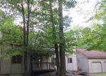 Bank Foreclosure for sale in Pocono Pines 18350 POCONO CREST RD - Property ID: 4211733291