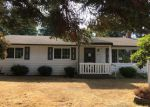 Bank Foreclosure for sale in Arlington 98223 180TH ST NE - Property ID: 4211865571