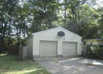 Bank Foreclosure for sale in Millington 21651 PERRY LYNCH RD - Property ID: 4211977696
