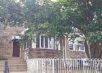 Bank Foreclosure for sale in Philadelphia 19136 ALDINE ST - Property ID: 4211985126