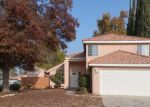 Bank Foreclosure for sale in Bakersfield 93313 WALNUT GROVE CT - Property ID: 4212130992