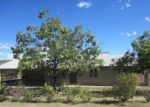 Bank Foreclosure for sale in Globe 85501 S HOPI AVE - Property ID: 4212190998