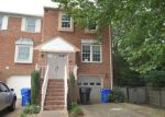 Bank Foreclosure for sale in Virginia Beach 23464 BRENDLE CT - Property ID: 4212288655