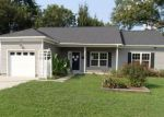Bank Foreclosure for sale in Suffolk 23434 BAKER ST - Property ID: 4212299150
