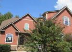 Bank Foreclosure for sale in Newnan 30265 VILLAGE PARK DR - Property ID: 4212301343