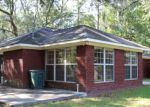Bank Foreclosure for sale in Hinesville 31313 LAKEVIEW CT - Property ID: 4212347783