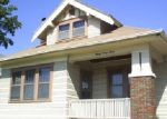 Bank Foreclosure for sale in Quincy 62301 BROADWAY ST - Property ID: 4212376688