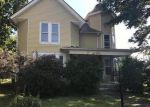 Bank Foreclosure for sale in Galva 61434 N CENTER AVE - Property ID: 4212388506