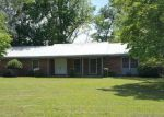 Bank Foreclosure for sale in Elizabethtown 28337 OWEN HILL RD - Property ID: 4212462529