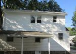 Bank Foreclosure for sale in Havertown 19083 GRAND AVE - Property ID: 4212486169