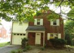 Bank Foreclosure for sale in Lansdowne 19050 DEFOREST RD - Property ID: 4212487490