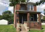 Bank Foreclosure for sale in Detroit 48209 WOODMERE ST - Property ID: 4212576844