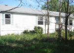 Bank Foreclosure for sale in Everton 65646 E DADE 94 - Property ID: 4212628969