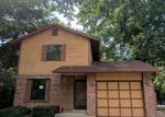 Bank Foreclosure for sale in Saint Louis 63135 N HARVEY AVE - Property ID: 4212708225