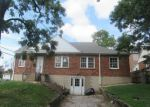 Bank Foreclosure for sale in Saint Louis 63123 BIXBY AVE - Property ID: 4212710421