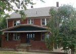 Bank Foreclosure for sale in Alliance 44601 EASTON ST NE - Property ID: 4212812918