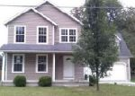 Bank Foreclosure for sale in Alliance 44601 MARLBORO AVE NE - Property ID: 4212823418