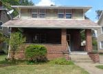Bank Foreclosure for sale in Canton 44709 34TH ST NW - Property ID: 4212824287