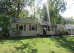 Bank Foreclosure for sale in Beech Grove 46107 DETROIT ST - Property ID: 4212845766