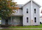 Bank Foreclosure for sale in Saint Joe 46785 WASHINGTON ST - Property ID: 4212853639