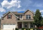 Bank Foreclosure for sale in Noblesville 46062 ZACHARY LN - Property ID: 4212857133