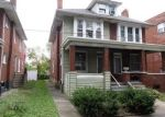 Bank Foreclosure for sale in Harrisburg 17103 N 15TH ST - Property ID: 4212862394