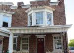 Bank Foreclosure for sale in York 17403 E PHILADELPHIA ST - Property ID: 4212865911