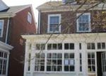 Bank Foreclosure for sale in Norristown 19401 E BROWN ST - Property ID: 4212872469