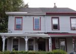 Bank Foreclosure for sale in Philadelphia 19136 WELSH RD - Property ID: 4212873795