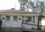 Bank Foreclosure for sale in Rockford 61108 15TH AVE - Property ID: 4212875988