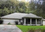 Bank Foreclosure for sale in High Springs 32643 NW 195TH DR - Property ID: 4212976717