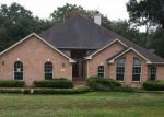 Bank Foreclosure for sale in San Antonio 78266 TEAKWOOD LN - Property ID: 4212983271