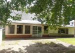 Bank Foreclosure for sale in Richmond 23229 MILBANK RD - Property ID: 4213007813
