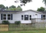 Bank Foreclosure for sale in Virginia Beach 23453 FINCH AVE - Property ID: 4213019635