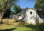 Bank Foreclosure for sale in Sterling 20164 POPLAR CT - Property ID: 4213026638