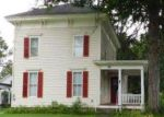Bank Foreclosure for sale in Earlville 13332 W MAIN ST - Property ID: 4213078319
