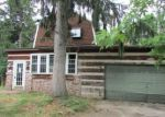 Bank Foreclosure for sale in Dover 17315 SMITH RD - Property ID: 4213167667