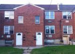 Bank Foreclosure for sale in Darby 19023 PINE ST - Property ID: 4213179491