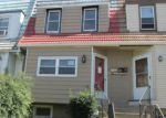 Bank Foreclosure for sale in Upper Darby 19082 MILLBANK RD - Property ID: 4213212333