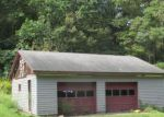 Bank Foreclosure for sale in Vintondale 15961 CHICKAREE HILL RD - Property ID: 4213222411