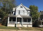 Bank Foreclosure for sale in Pittsburgh 15202 ORCHARD AVE - Property ID: 4213231164